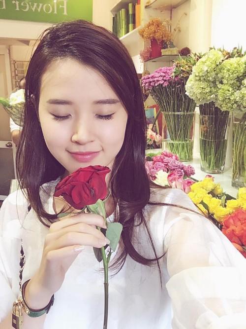 Rộ tin Midu tái hợp Phan Thành sau ồn ào huỷ hôn - 2