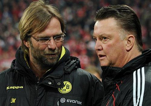 Chi tiết Liverpool - MU: Bàn thắng đến muộn (KT) - 16