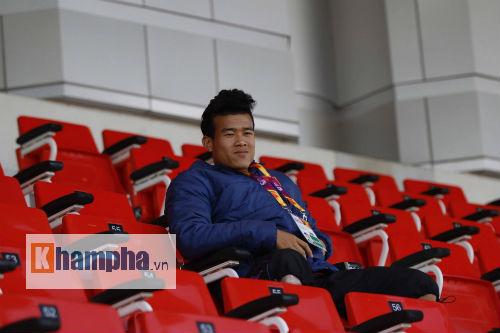 Chi tiết U23 Việt Nam - U23 Australia: Kết cục không thể khác (KT) - 22