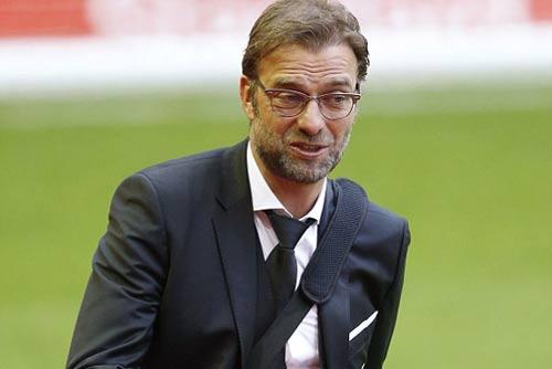 Chi tiết Liverpool - MU: Bàn thắng đến muộn (KT) - 11