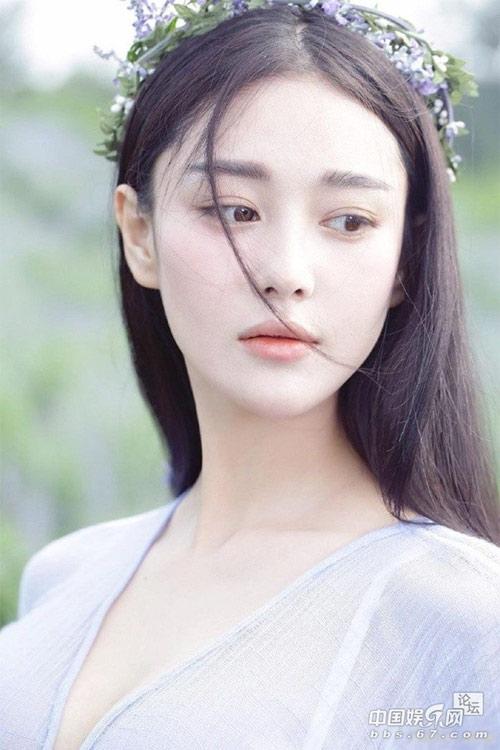 Bí quyết trẻ đẹp lâu dài của người Nhật, Trung Quốc - 2