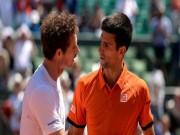 Thể thao - Tin thể thao HOT 17/1: Djokovic cảm thông với Murray