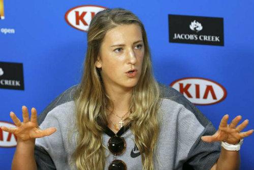 "Tennis 24/7: Djokovic ủng hộ Murray bỏ giải ""hộ đê"" - 4"