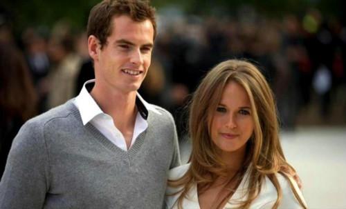"Tennis 24/7: Djokovic ủng hộ Murray bỏ giải ""hộ đê"" - 1"