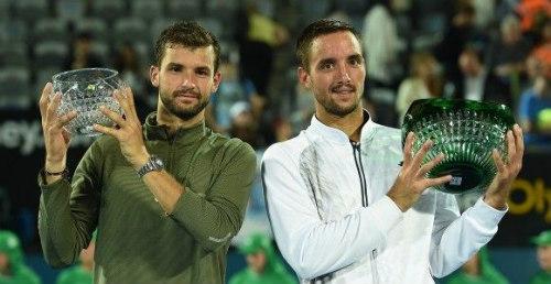 "Tennis 24/7: Djokovic ủng hộ Murray bỏ giải ""hộ đê"" - 3"