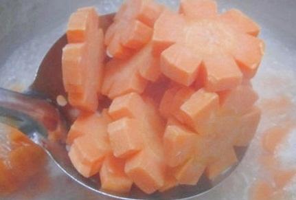 Cách làm mứt cà rốt truyền thống đúng chuẩn tại nhà - 3