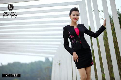 Thời trang diện Tết ưu đãi tới 70% từ Thu Thủy Fashion - 10