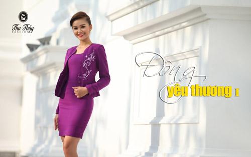 Thời trang diện Tết ưu đãi tới 70% từ Thu Thủy Fashion - 11