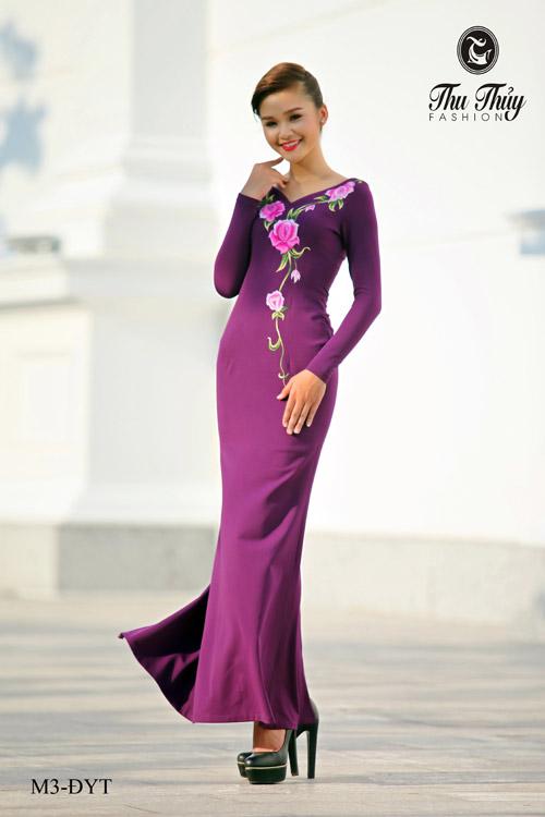 Thời trang diện Tết ưu đãi tới 70% từ Thu Thủy Fashion - 12