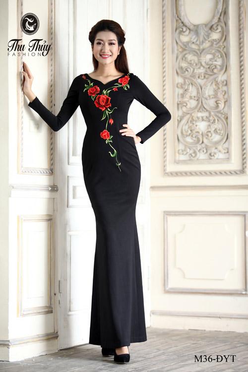 Thời trang diện Tết ưu đãi tới 70% từ Thu Thủy Fashion - 13