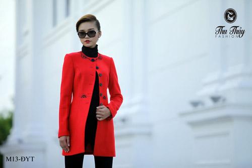 Thời trang diện Tết ưu đãi tới 70% từ Thu Thủy Fashion - 14