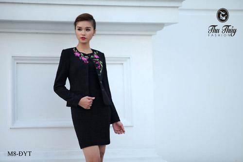 Thời trang diện Tết ưu đãi tới 70% từ Thu Thủy Fashion - 2