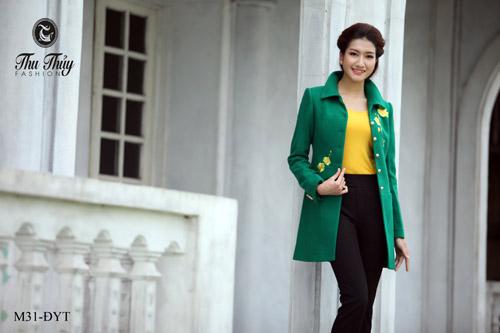 Thời trang diện Tết ưu đãi tới 70% từ Thu Thủy Fashion - 3