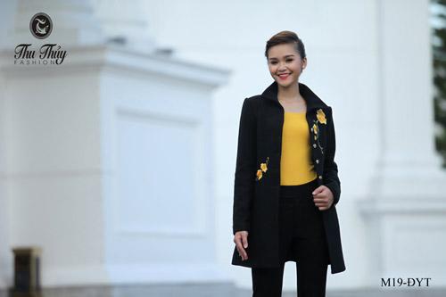 Thời trang diện Tết ưu đãi tới 70% từ Thu Thủy Fashion - 4