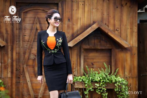 Thời trang diện Tết ưu đãi tới 70% từ Thu Thủy Fashion - 6