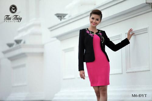 Thời trang diện Tết ưu đãi tới 70% từ Thu Thủy Fashion - 8