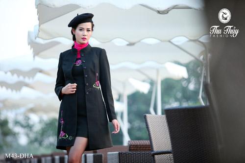 Thời trang diện Tết ưu đãi tới 70% từ Thu Thủy Fashion - 9