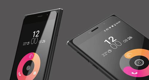 Giảm giá đón Tết cùng Obi, Samsung, Sony, Vivo - 3