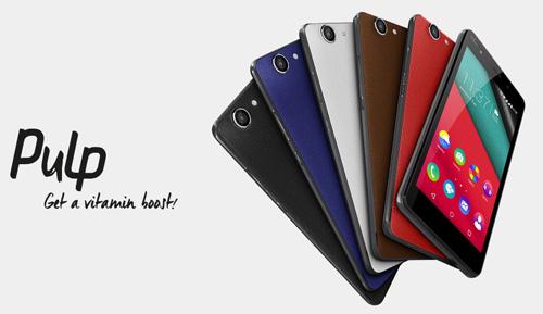 Bộ tứ smartphone giá tốt nhiều ưu đãi của Viễn Thông A - 1