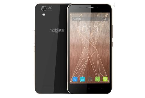 Bộ tứ smartphone giá tốt nhiều ưu đãi của Viễn Thông A - 2