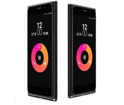 Bộ tứ smartphone giá tốt nhiều ưu đãi của Viễn Thông A - 3