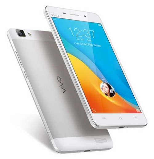 Bộ tứ smartphone giá tốt nhiều ưu đãi của Viễn Thông A - 4