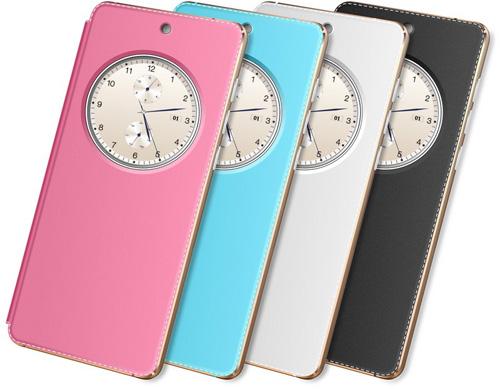 Cơn sốt smartphone Kingzone bán với giá sản xuất - 2