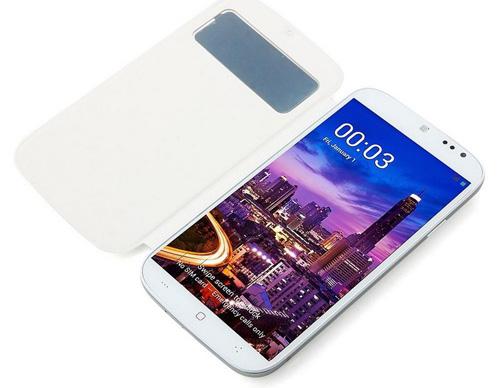 Cơn sốt smartphone Kingzone bán với giá sản xuất - 4