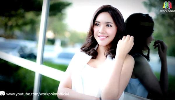 Cô gái Thái Lan răng hô 'lột xác' bất ngờ nhờ thẩm mỹ - 5