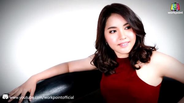 Cô gái Thái Lan răng hô 'lột xác' bất ngờ nhờ thẩm mỹ - 4