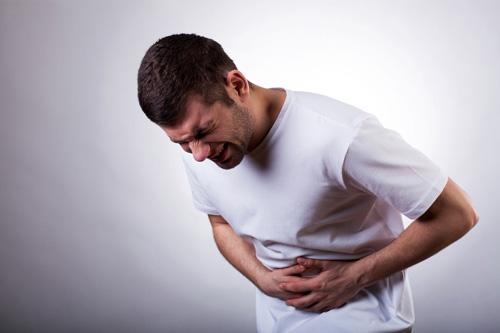 Cảnh báo biến chứng ung thư từ viêm loét dạ dày - 1