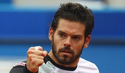 Djokovic tiết lộ từng được mời tham gia bán độ - 3