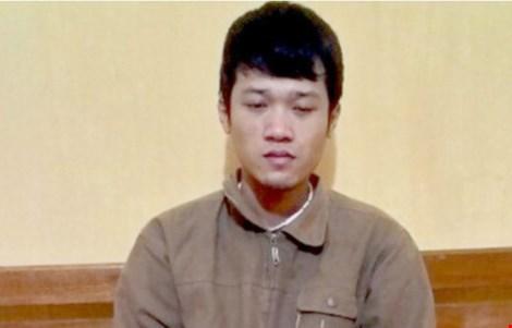 Kẻ giết tài xế taxi ở Hà Tĩnh: Đây không phải lần đầu - 1