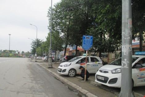 Kẻ giết tài xế taxi ở Hà Tĩnh: Đây không phải lần đầu - 2