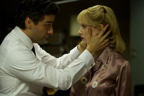 6 phim kinh điển trên HBO, Cinemax, Star Movies trong tuần - 1