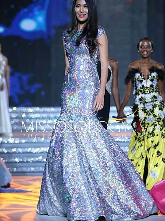 Lan Khuê: 'Tôi viết sách hé lộ hậu trường Miss World' - 2