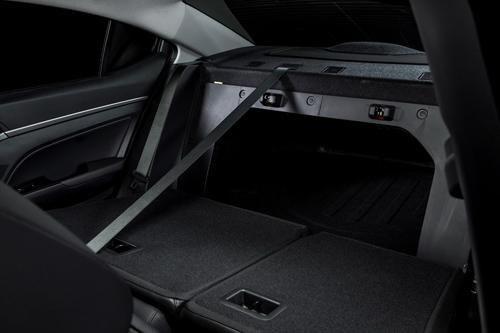 Công bố giá Hyundai Elantra 2017 - 8