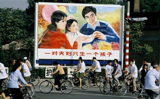 """Vì sao người Trung Quốc không """"sợ"""" sinh con tuổi Thân? - 1"""