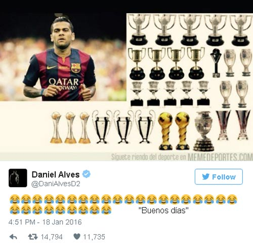 """Ibra """"chung mâm"""" với Pele, vượt xa Messi & Ronaldo - 4"""