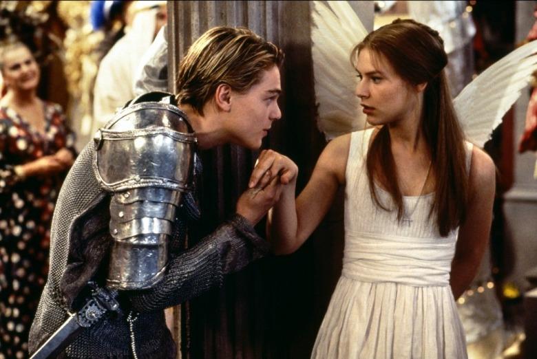 Nhìn lại 'Romeo và Juliet' sau 20 năm - 2