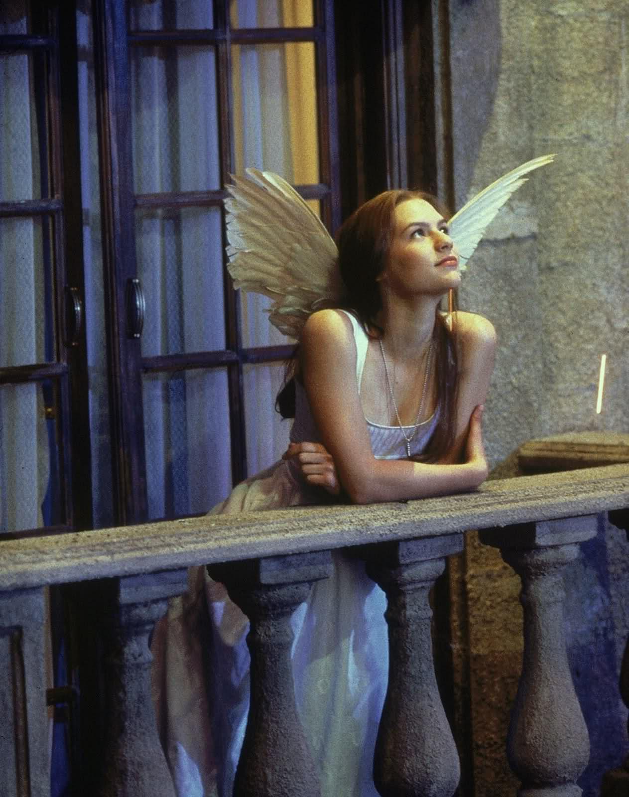 Nhìn lại 'Romeo và Juliet' sau 20 năm - 5