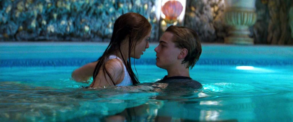 Nhìn lại 'Romeo và Juliet' sau 20 năm - 10