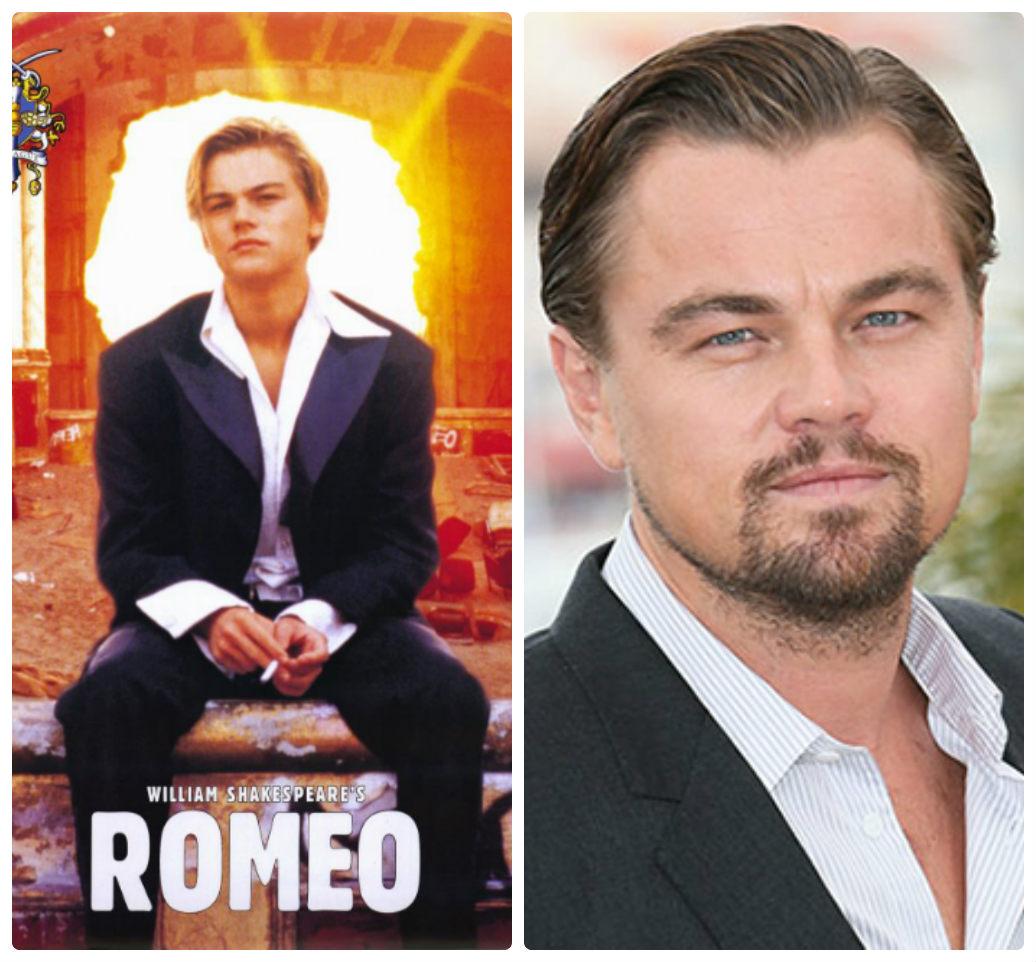 Nhìn lại 'Romeo và Juliet' sau 20 năm - 11