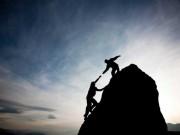 Cẩm nang tìm việc - Tại sao khiêm nhường là yếu tố quan trọng của người lãnh đạo?
