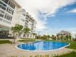 Ben Tre Riverside Resort - vẻ đẹp hoàn mỹ bên bờ sông Hàm Luông