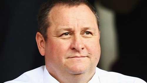 Ông chủ Newcastle mất đống tiền vì CLB... thắng trận - 1