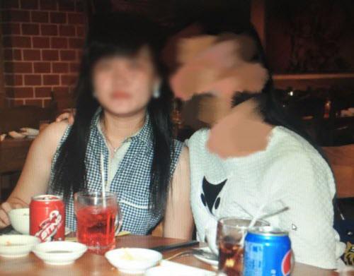 Đã tìm được nữ sinh Đồng Nai sau 10 ngày mất tích - 1