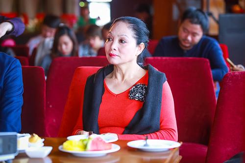 Hoa khôi Nam Em: 'Nghèo nhưng chưa từng mơ đại gia' - 3