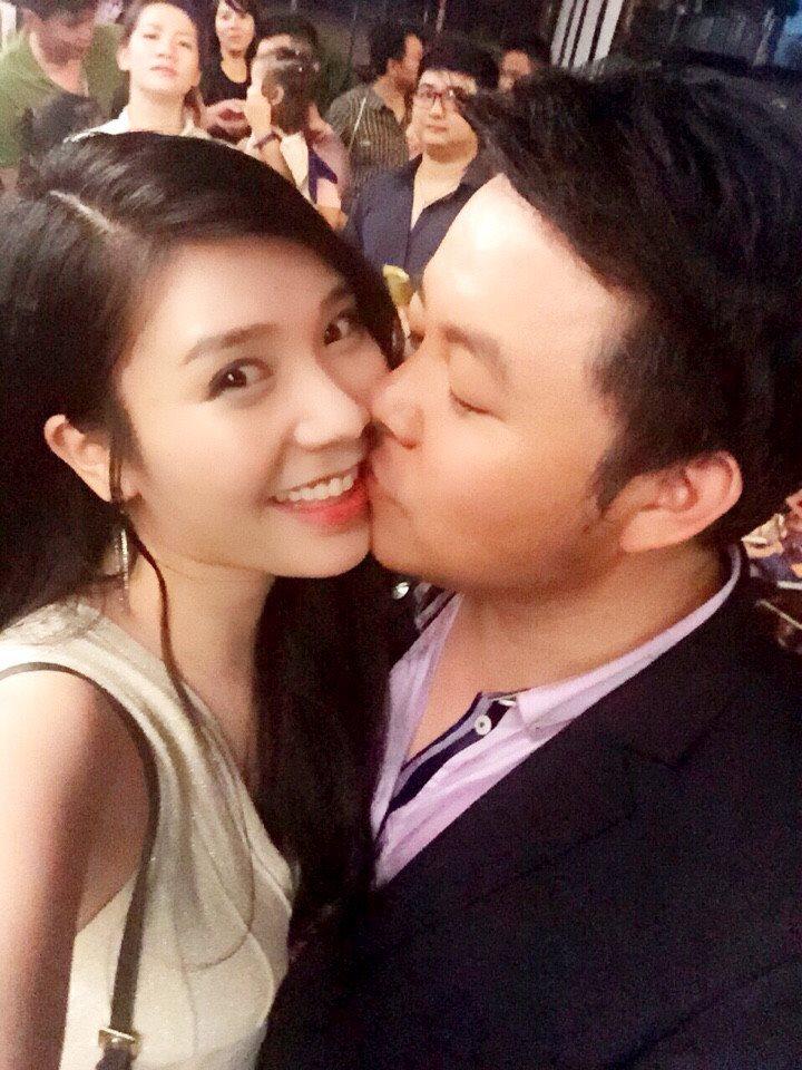 Facebook sao 19/1: Quang Lê khoe ảnh con trai cưng - 2