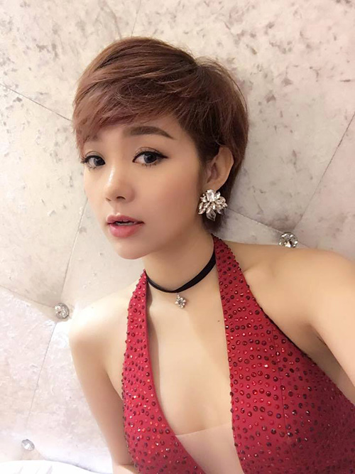 Facebook sao 19/1: Quang Lê khoe ảnh con trai cưng - 11